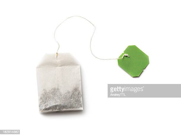 teabag - herbal tea stock pictures, royalty-free photos & images