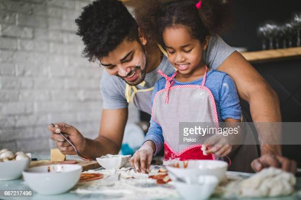 Teach your kids to cook