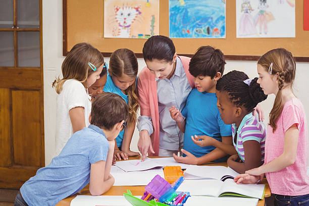 teaching in a diverse classroom Teaching in multicultural classroom- assessing current programs of prepare prospective teachers in teaching diverse classroom for teaching in diverse.