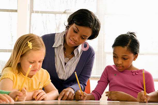 students and dicipline Student behavior and college discipline instructor guideline to achieve the college's mission of educating students, we must first create a.