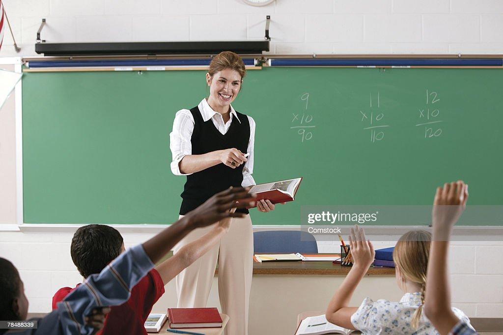 teacher-in-bed