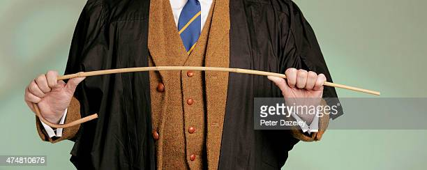 teacher obedience training - corporal punishment stock pictures, royalty-free photos & images