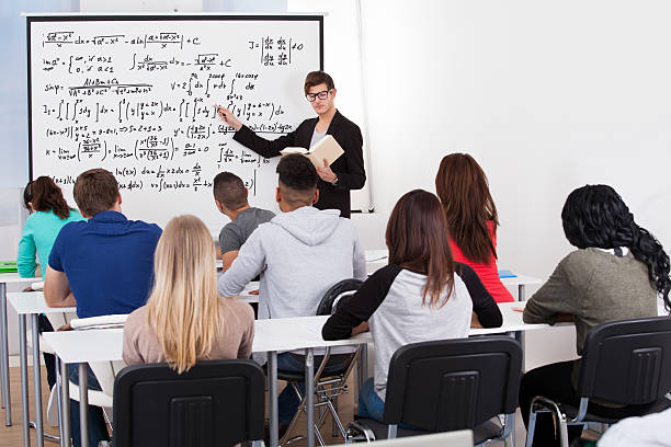 online courses versus in classroom courses essay You may also sort these by color rating or essay of education by taking online classes versus face-to online courses versus in-classroom courses.