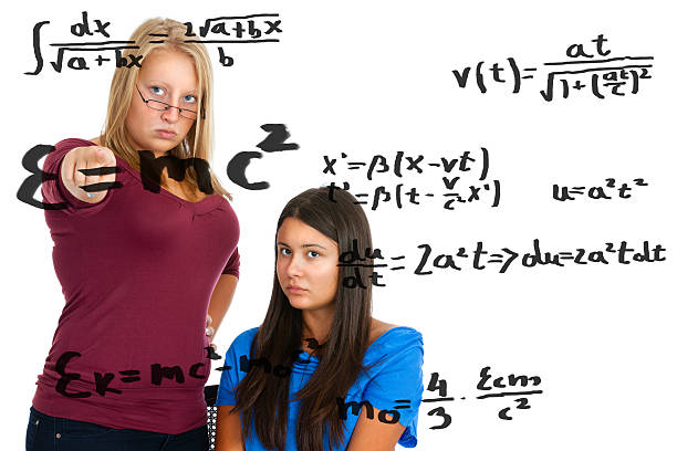 the importance of online math tutoring