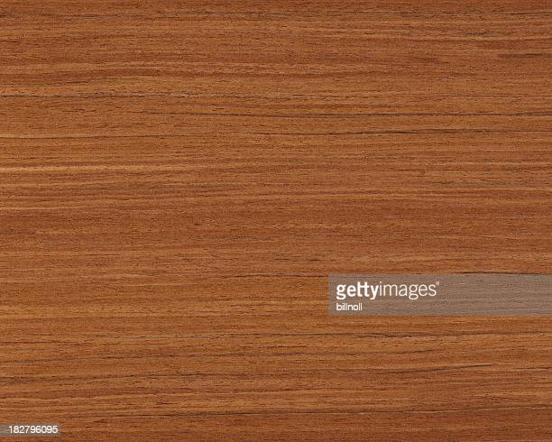 World S Best Teak Texture Stock Pictures Photos And Images