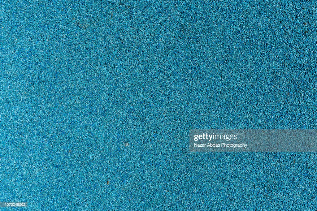 Teal background. : Stock Photo
