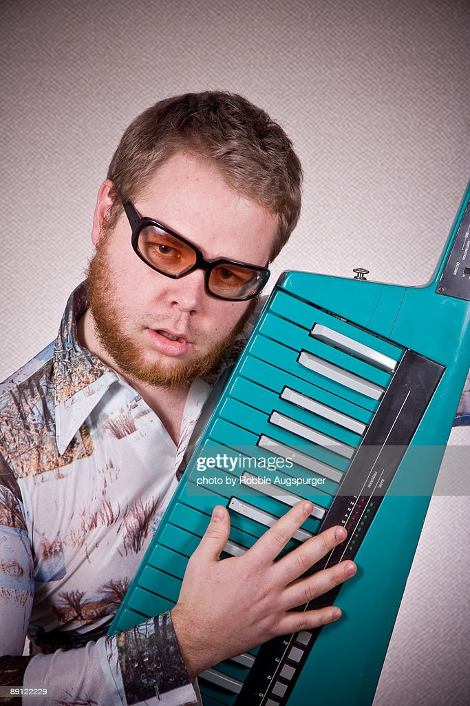 Teal Dreams : Stock Photo