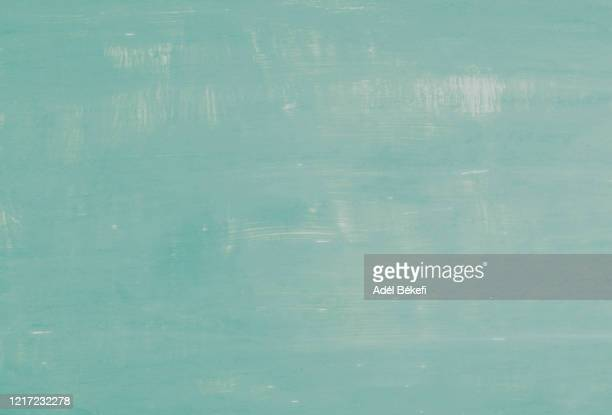 teal metal background - teal stock pictures, royalty-free photos & images