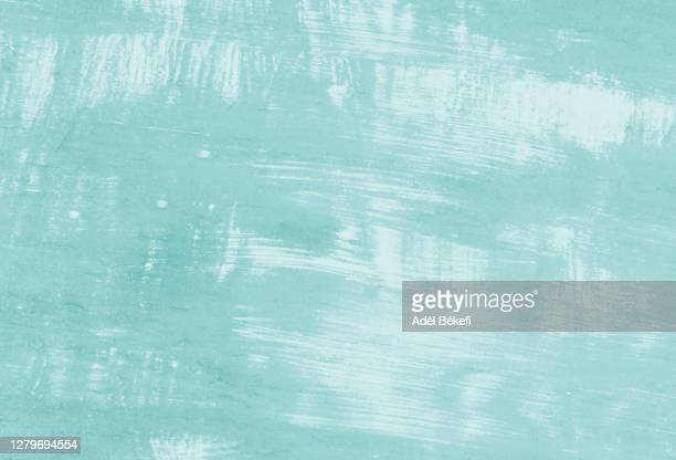 teal metal background - textured stock pictures, royalty-free photos & images