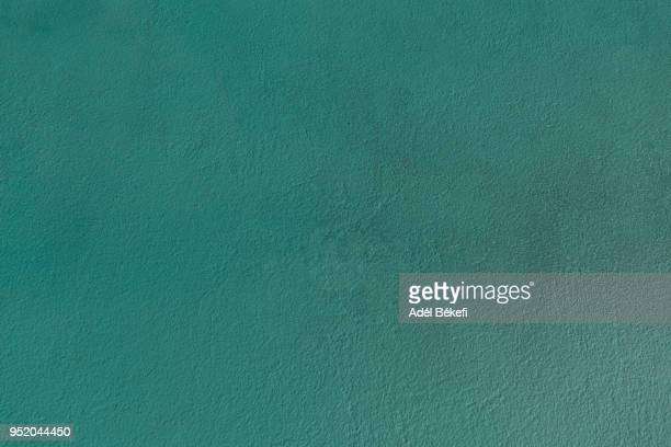 teal wall - green stock pictures, royalty-free photos & images