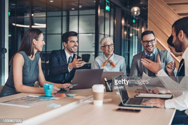 team business - law stock pictures, royalty-free photos & images