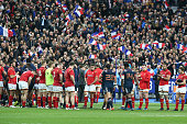 paris france team france win rbs