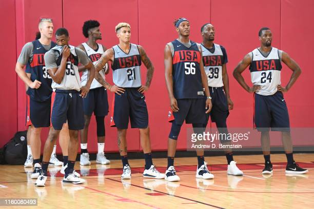 60 Top National Team Training Camp Pictures, Photos, & Images