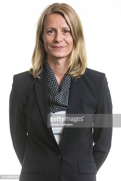 Maika Fischer