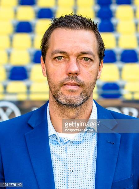 https://media.gettyimages.com/photos/team-manager-peter-delorge-pictured-during-the-2018-2019-season-photo-picture-id1014779142?s=612x612