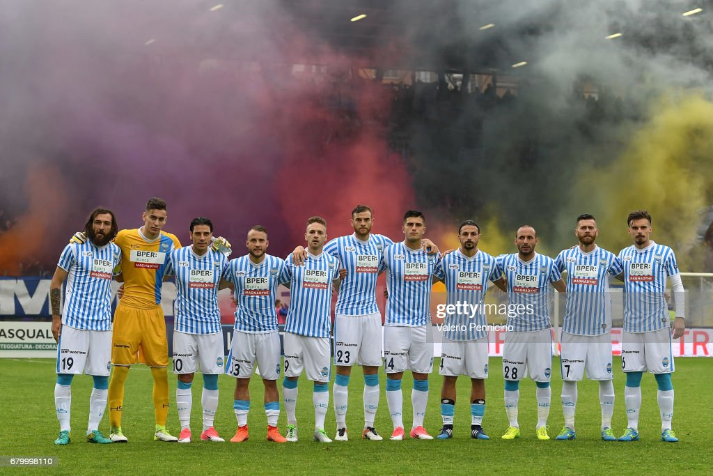 Image result for spal