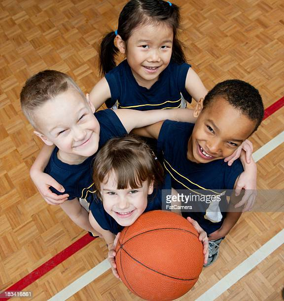 team - basketball team stock pictures, royalty-free photos & images