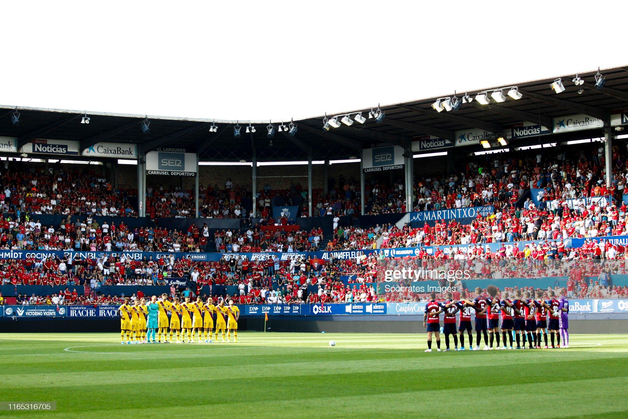 صور مباراة : أوساسونا - برشلونة 2-2 ( 31-08-2019 )  Teamphoto-of-fc-barcelona-marc-andre-ter-stegen-of-fc-barcelona-of-picture-id1165316705?s=2048x2048