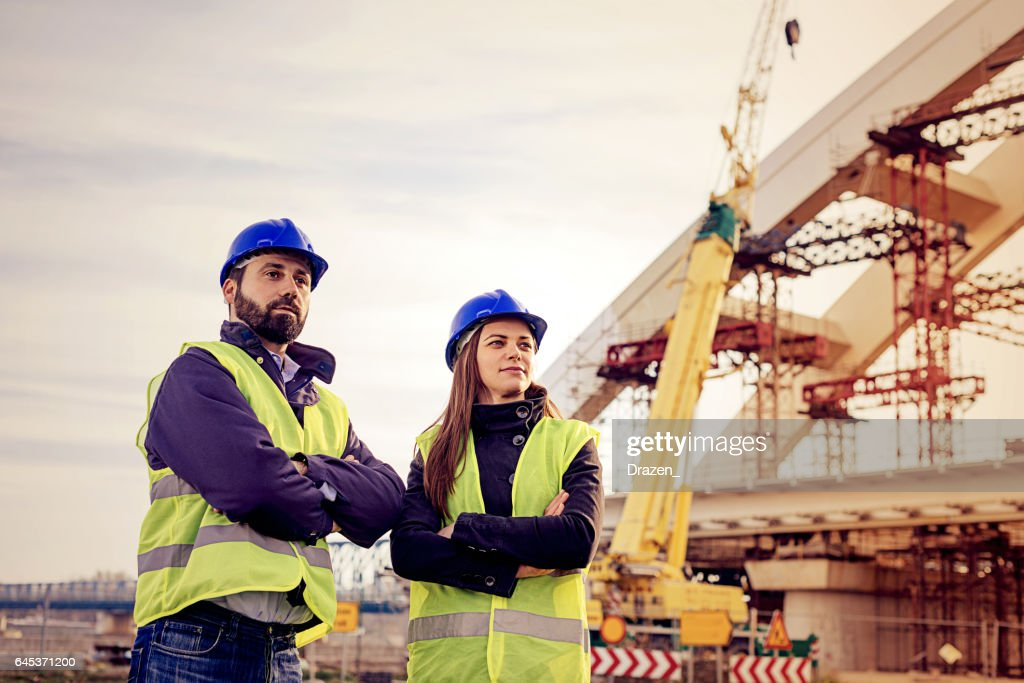 Image result for Structural Engineering Istock