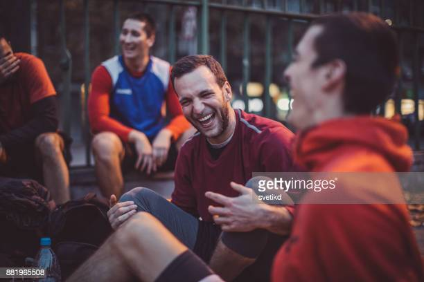 teamwork is important to win - sporting term stock pictures, royalty-free photos & images