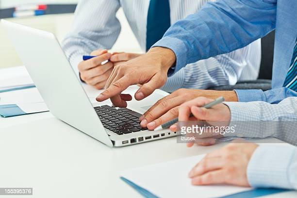 teamwork - izusek stock photos and pictures