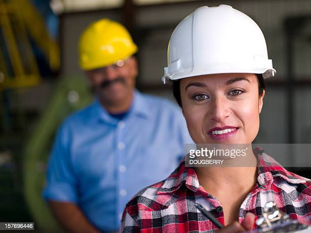 teamwork - trade union stock pictures, royalty-free photos & images