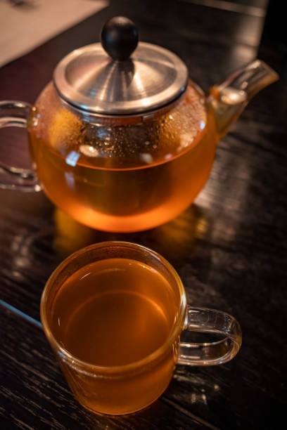 Turkish tea pot for sale