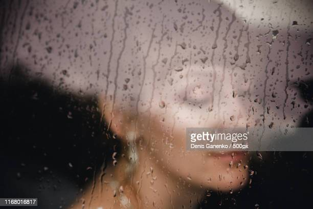 tears of happiness - images stock pictures, royalty-free photos & images