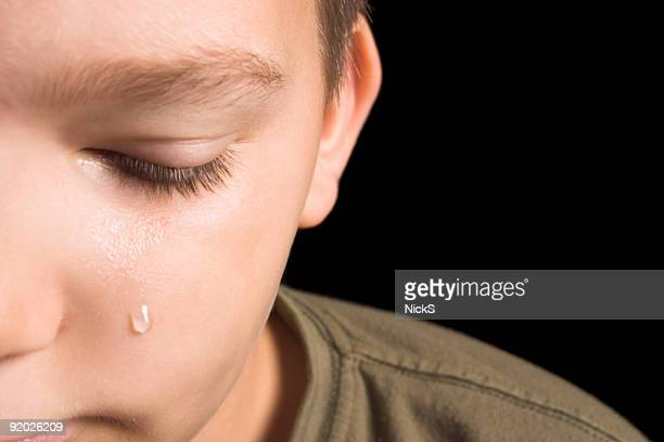 tears - child abuse stock pictures, royalty-free photos & images