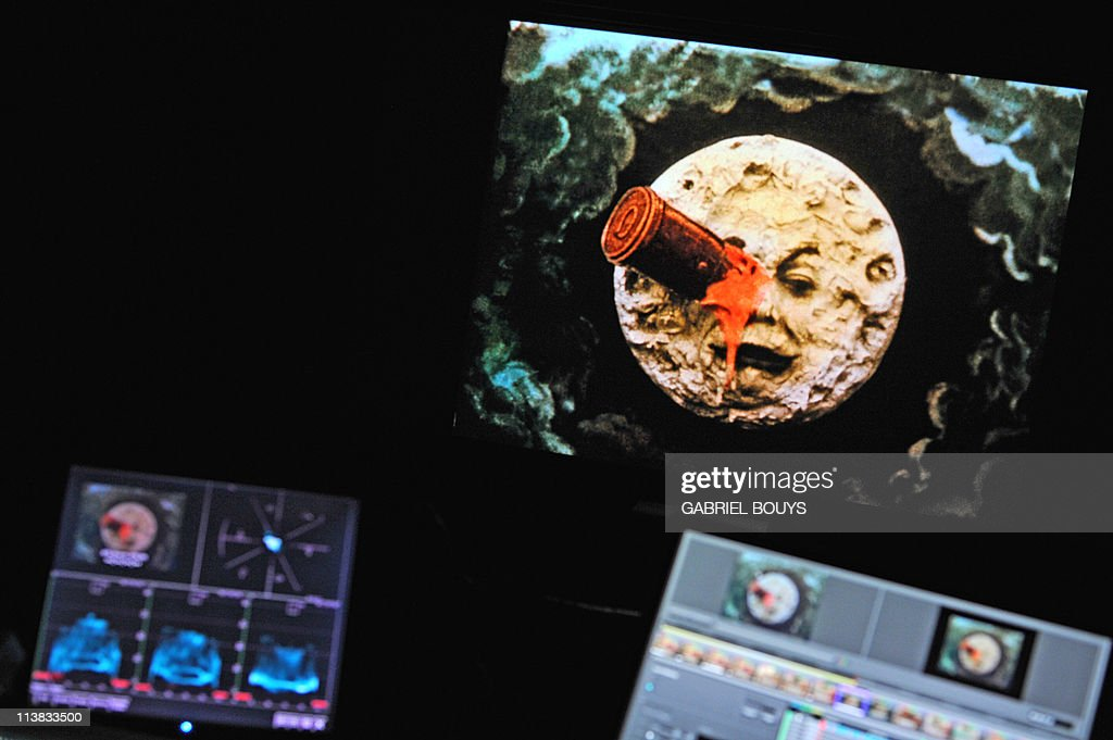 TO GO WITH AFP STORY BY ROMAIN RAYNALDY : Nachrichtenfoto