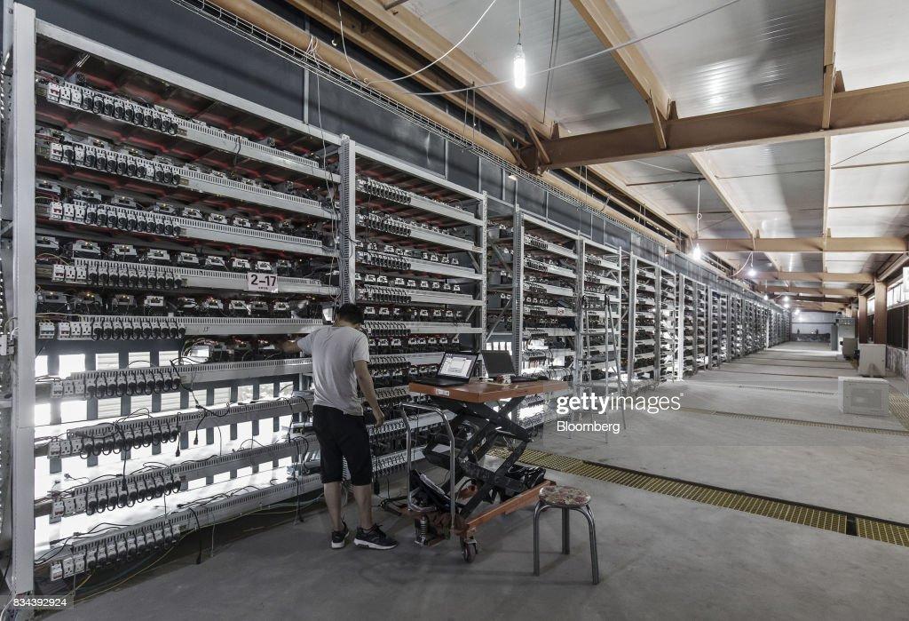 Chi accetta Bitcoin in Italia