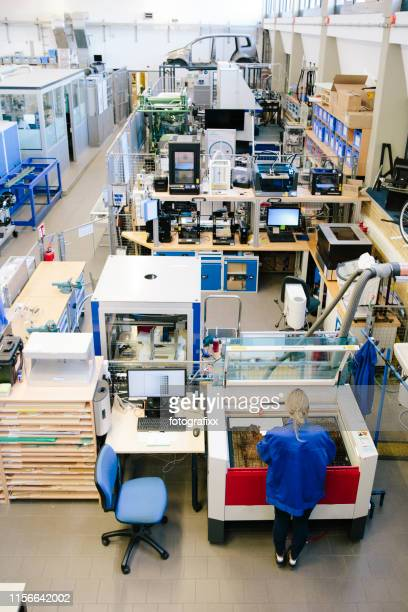 34 Water Jet Cutting Pictures, Photos & Images - Getty Images