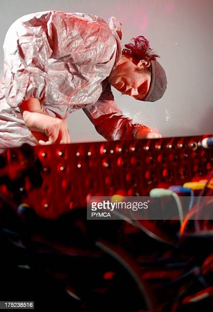 30 Top Djing Pictures, Photos and Images - Getty Images