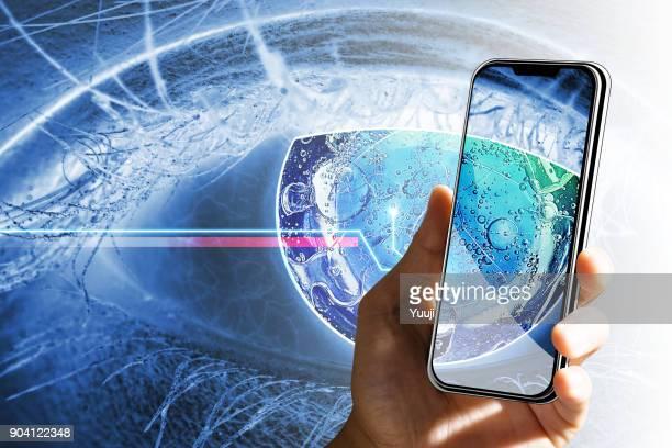 singularidade tecnológica - ditador - fotografias e filmes do acervo