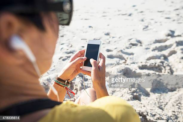 Technology Can Find You Anywhere