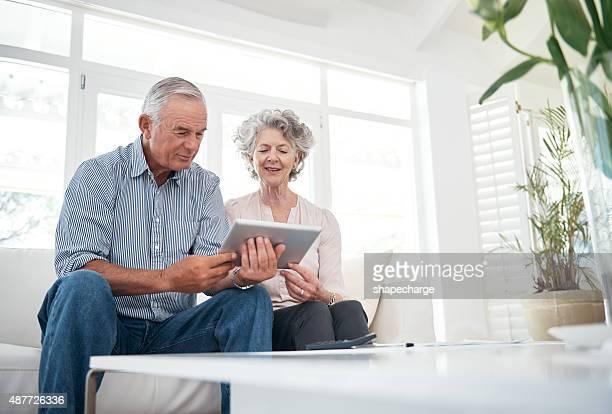 Tecnologia fez a sua vida mais fácil de tantas formas