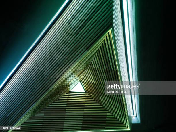 techo - architecture stock pictures, royalty-free photos & images