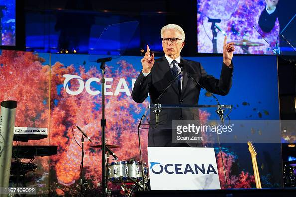 457 Oceana Topix Photos And Premium High Res Pictures Getty Images