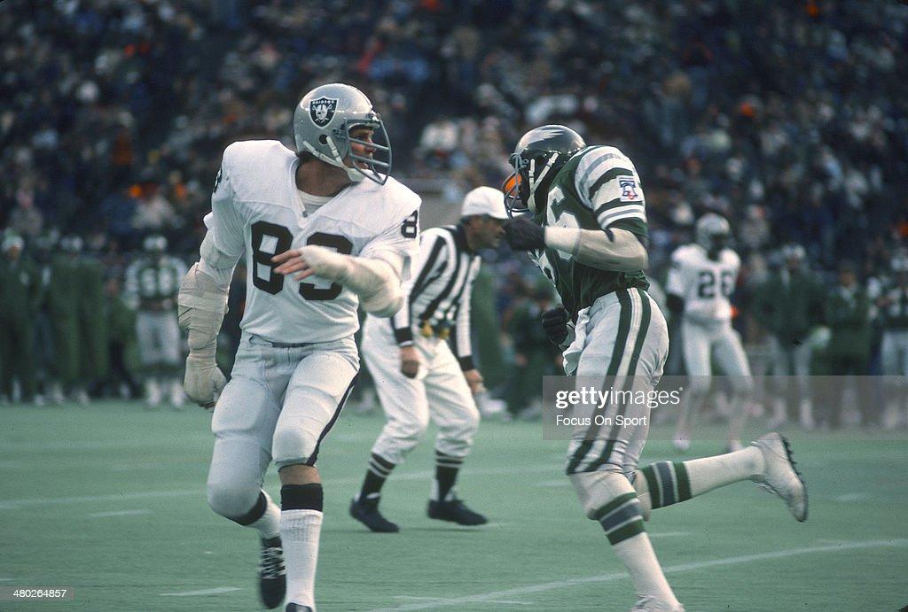 Oakland Raiders v Philadelphia Eagles : News Photo