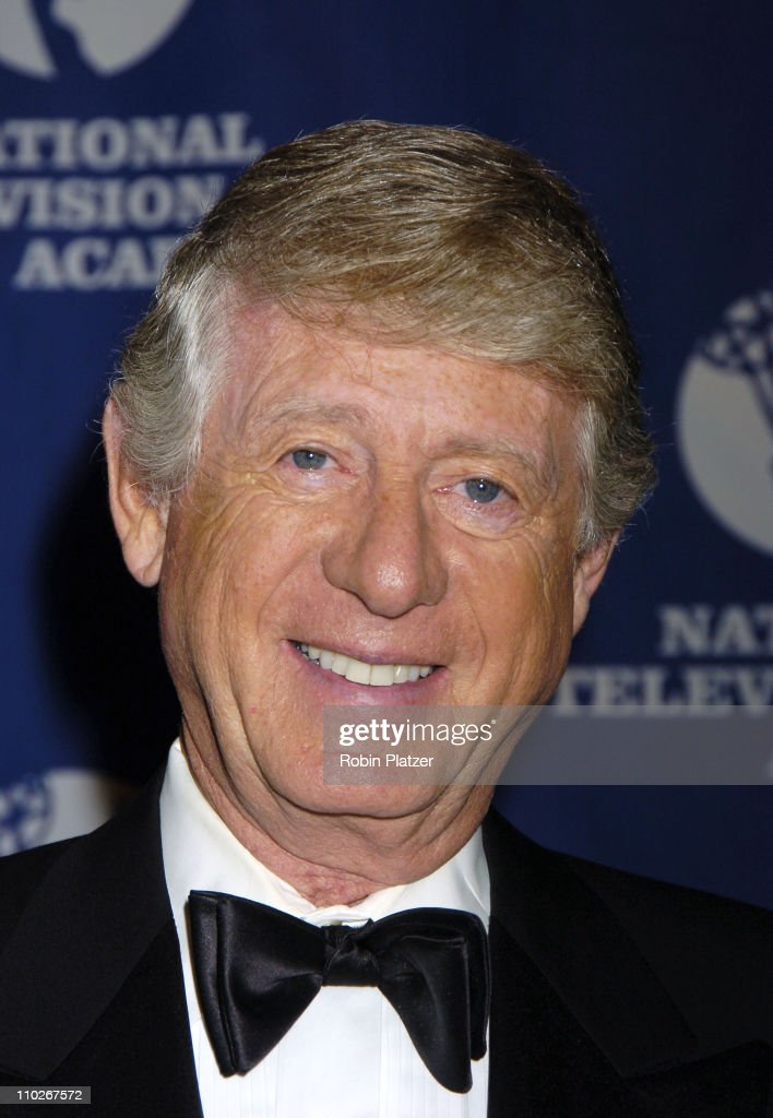 The 26th Annual News and Documentary Emmy Awards Ceremony