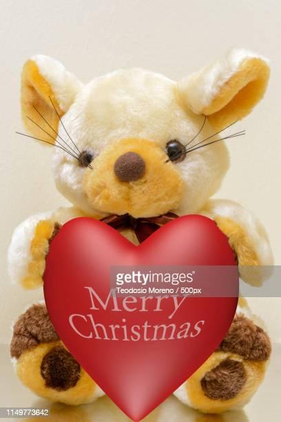 teddy bear - teodosio moreno fotografías e imágenes de stock