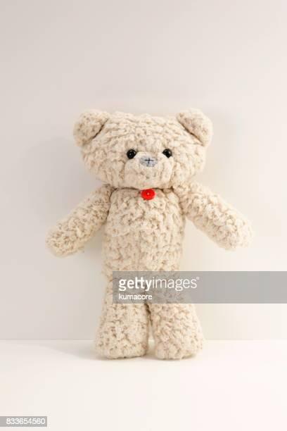 teddy bear - テディベア ストックフォトと画像