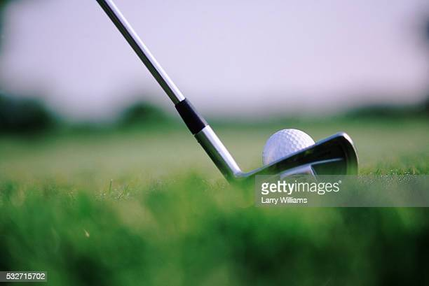 teeing off - teeing off stock pictures, royalty-free photos & images