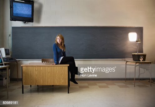 teens fucking teachers free picturs