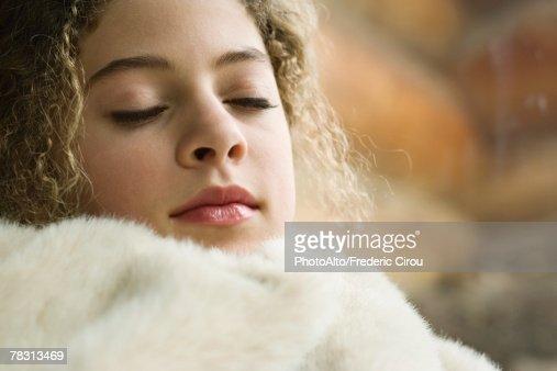 teen pussy pics soft close ups