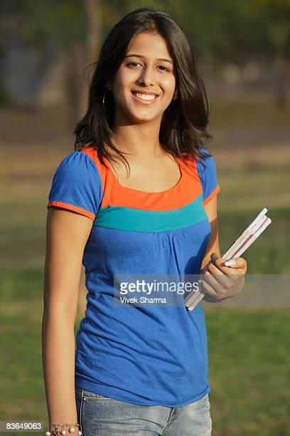 Indian girls mature Meet Single