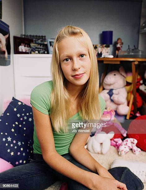 30 Meilleures Jeune Fille Blonde Adolescente 14 15 Ans