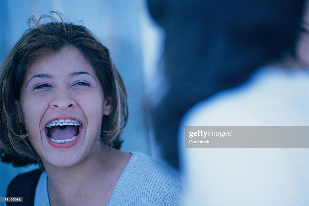 royalty-free-teens-laughing-comstock-asian