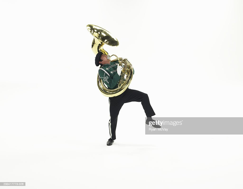 60 Top Marching Band Pictures, Photos, & Images - Getty Images