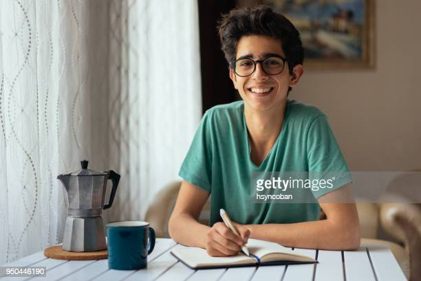 55 642 Middle East Boy Photos And Premium High Res Pictures Getty Images